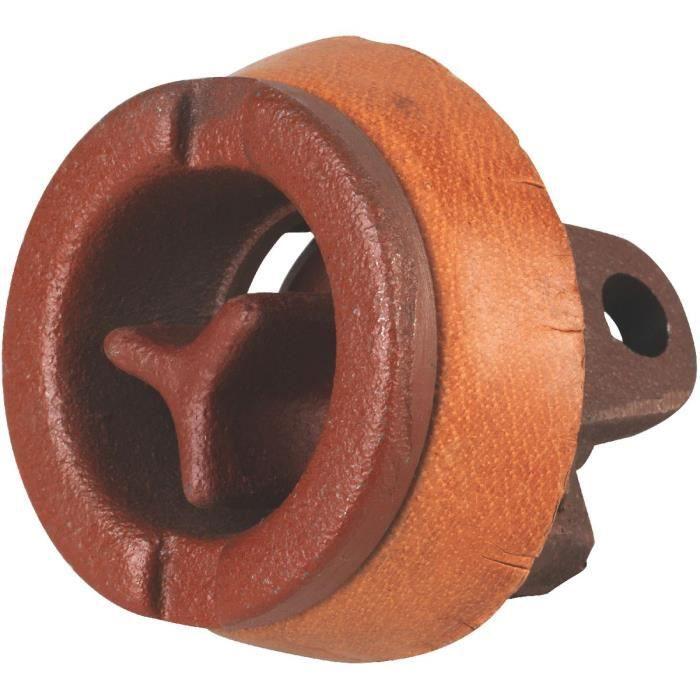 piston complet godet cuir pour pompe main achat vente pompe arrosage piston complet. Black Bedroom Furniture Sets. Home Design Ideas