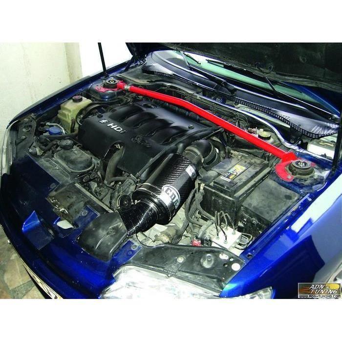 Express Credit Auto >> Boite a Air Carbone Dynamique CDA pour Peugeot 306 2.0 HDi - Achat / Vente admission directe ...
