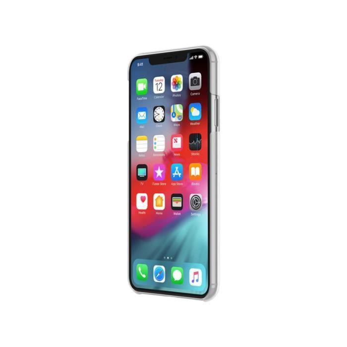 coque incipio iphone xr