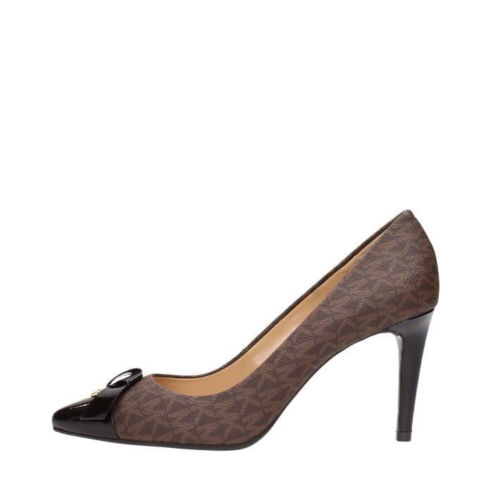 3f9925be7f7 Michael kors chaussures - Achat   Vente pas cher