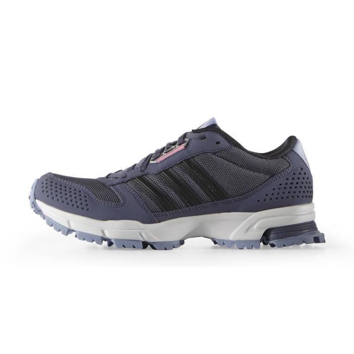 10 Chaussures Marathon Tr Adidas W sBQxthrdCo