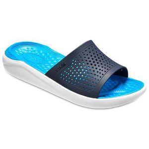 f81be5ccaeca1 Chaussures Homme Crocs - Achat   Vente Crocs pas cher - Soldes  dès ...