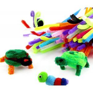 activite manuelle pour enfant achat vente jeux et jouets pas chers. Black Bedroom Furniture Sets. Home Design Ideas