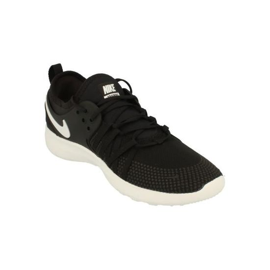 the best attitude ae270 751b3 Nike Femme Free Tr 7 Running Trainers 904651 Sneakers Chaussures 001 - Prix  pas cher - Cdiscount