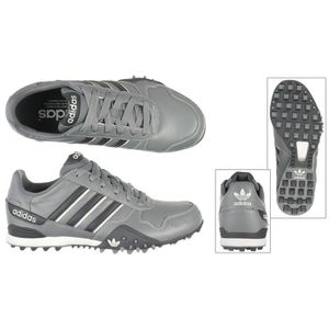 official photos 28bf3 d97cd ADIDAS Chaussure X-Country