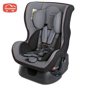 SIÈGE AUTO SSM - B L'épaississement de Siège auto Confort béb