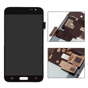 PIÈCE TÉLÉPHONE Ecran Complet LCD + Vitre Tactile Pour Samsung Gal