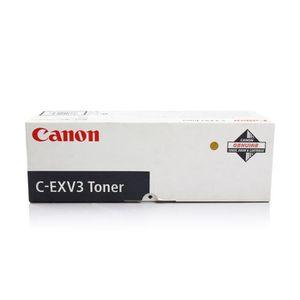 TONER OCE OP 33 - Original Canon 6647A002 / CEXV3 - C…