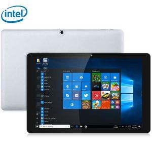 TABLETTE TACTILE Tablet tactile CHUWI Hi13 CWI534 13.5 pouces 2 en