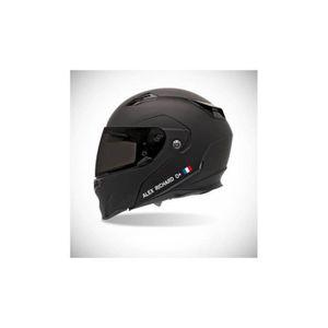 DÉCORATION VÉHICULE Autocollant pour casque de moto sticker Identité -