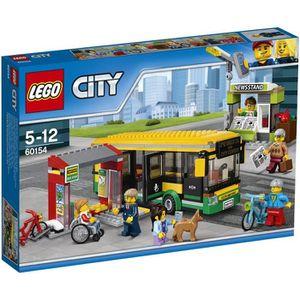 Vente Pas Chers Jouets Lego Jeux Plaque Et City Achat QCeodBErWx