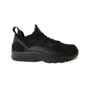 size 40 029a5 d4cbc CHAUSSURES BASKET-BALL NIKE TRAINER HUARACHE LOW