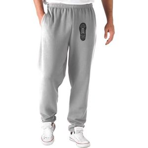 Vêtements Sport Homme Achat Vente pas cher Cdiscount