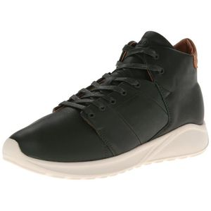 Los Angered Lyte Chaussures EEYV1 35 1-2 IW0ClSh