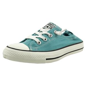 Converse Unisexe All Star en cuir Salut Sneaker TDGV2 Taille-41 4Lc5EmV