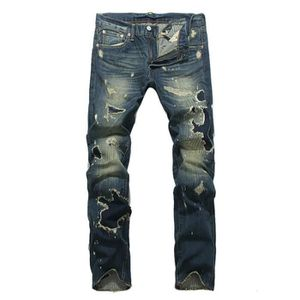 newest 5e464 900f3 jeans-homme-marque-luxe-pas-cher-dechire-vintage-j.jpg