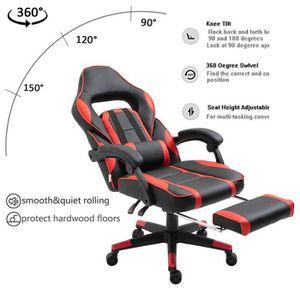 Chaise Bureau Pour Vente Pivotante Pas Pied De Achat Cher 45ARj3L