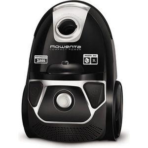 ASPIRATEUR TRAINEAU Rowenta Compact Power ro3985ea Cylinder Vacuum 3L