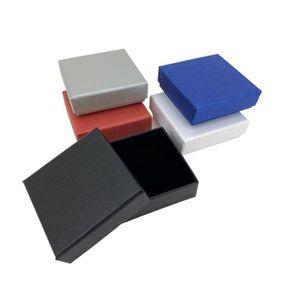 BRACELET - GOURMETTE Bracelet Perlé Hello Kitty Enfant 17 cm Argent 925