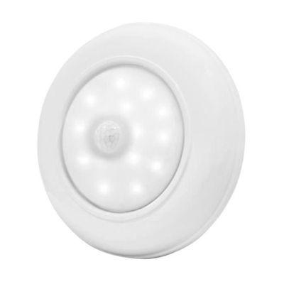 Led Lumière Murale À Chambre Chevet Plafond Blanche Pour De Lampe Coucher Capteur Nuit D29YEIWH