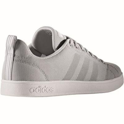 free shipping 945cb 83217 Vs 4056563202357 Advantage Adidas Chaussures Baskets Yw50qX