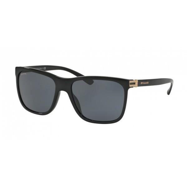 c56668d840a6 Bvlgari BV7027-501 87 - Achat   Vente lunettes de soleil Mixte ...