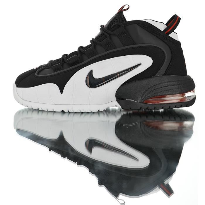 Chaussures Homme Baskets Nior Nike Max Penny 1 Air 2D9IYWeHE