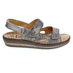 D'été Dès Pas Cher Soldes Achat Vente Le Chaussures gyvfYb76I