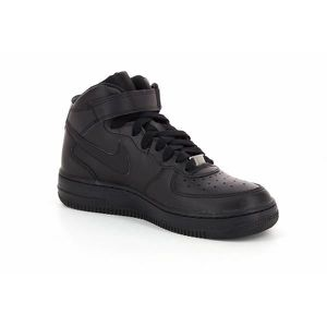 Nike Basket GS Mid 1 Force Air drHPRcr8a