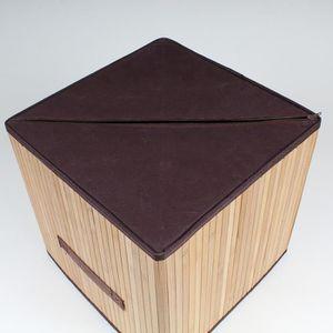 Cube de rangement 28x28 - Achat / Vente Cube de rangement 28x28 pas cher - Soldes* dès le 10 ...
