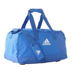 SAC DE SPORT Sac Adidas Tiro 17 bleu taille S