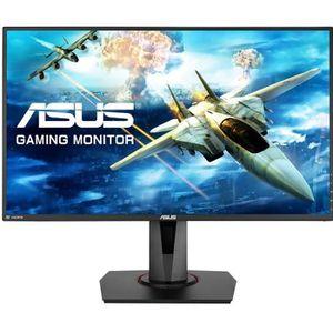 ECRAN ORDINATEUR ASUS VG278Q Écran LCD 27