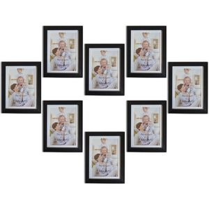 cadre photo mural achat vente cadre photo mural pas cher cdiscount. Black Bedroom Furniture Sets. Home Design Ideas