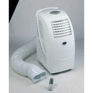 climatiseur mobile 12000 btu achat vente climatiseur. Black Bedroom Furniture Sets. Home Design Ideas