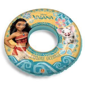 BOUÉE - BRASSARD VAIANA Bouée 50 cm - Disney