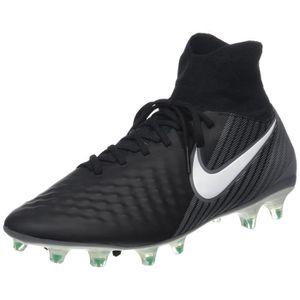 best cheap 534f8 09104 CHAUSSURES DE FOOTBALL Nike Magista Men Orden Ii Fg Chaussures de footbal