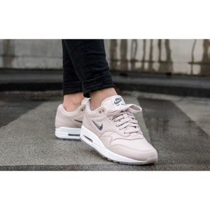 detailed look 9fb6f 72abb ... coupon code for basket baskets nike air max 1 prm sc modèle w aa0512  601 6bf91