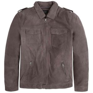 3dffab84387 Veste en cuir homme pepe jeans - Achat   Vente pas cher