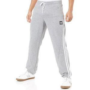 Achat Cher Pas Jogging Vente Adidas Homme QrBdeWoCx