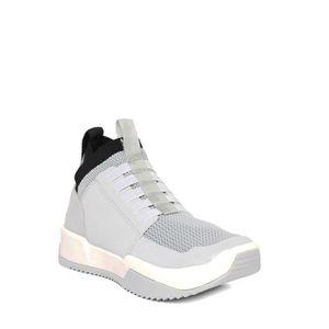 BASKET chaussures femme baskets gstar rackam deline. alli