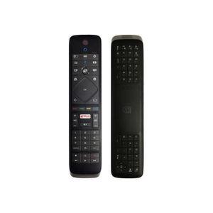 """Téléviseur LED Philips 75PUS7803 Classe 75"""" 7800 Series TV LED Sm"""