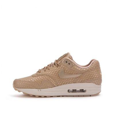 1 Premium 900 Nike Air Max Basket 454746 Fxw61aPqPp