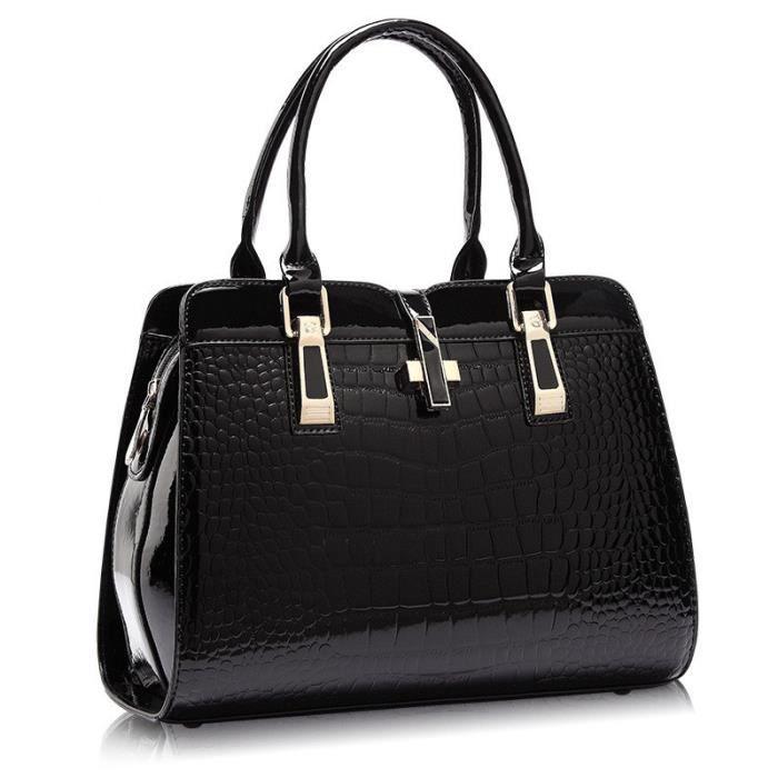 besacefemme oreiller Designer Hign de qualité luxe Marque Bureau fourre-tout de banlieue cadeaux Sac anneau -65