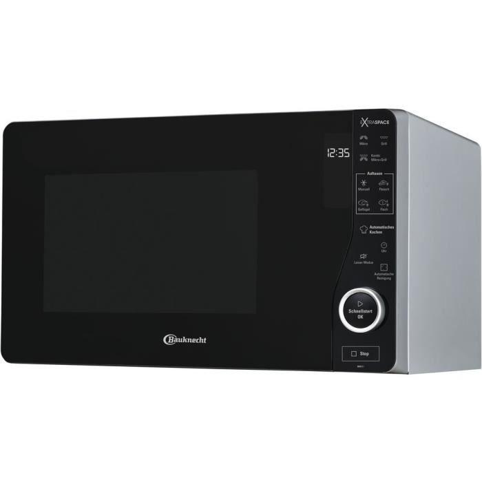 bauknecht kri 2881-a++-mod réfrigérateur intégrable niche largeur