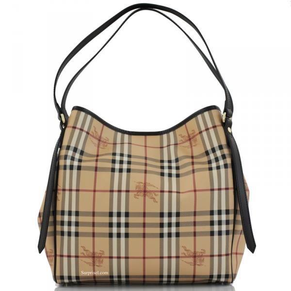 Burberry sac à main 3741797. - Achat   Vente Burberry sac à main ... e5f46cdd46f2