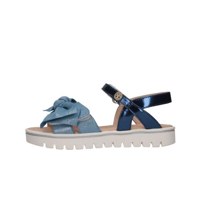 Chaussures - Sandales Florens F4jpG