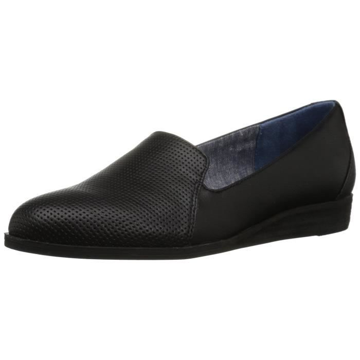 Dr. Scholl's Slip-on Daily Mocassins WMHH3 Taille-40