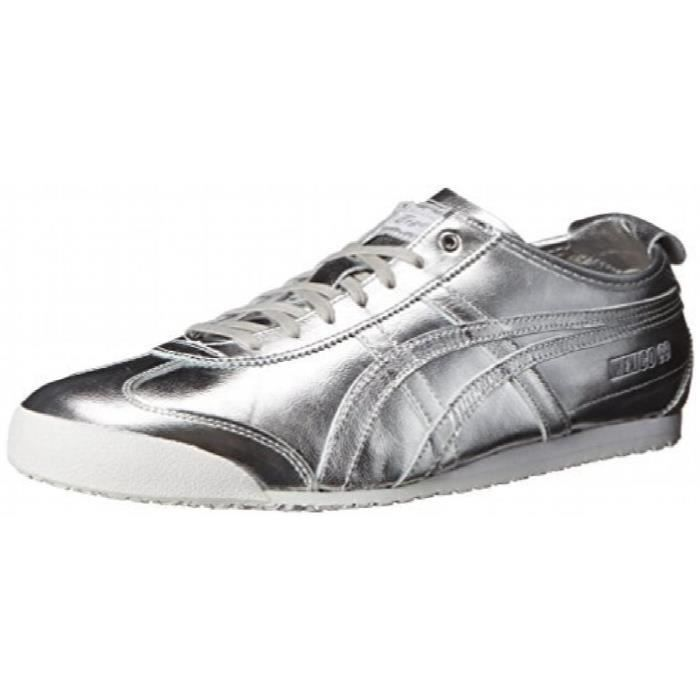 Onitsuka Tiger Mexique 66 Sneaker Mode H32TH Taille-41
