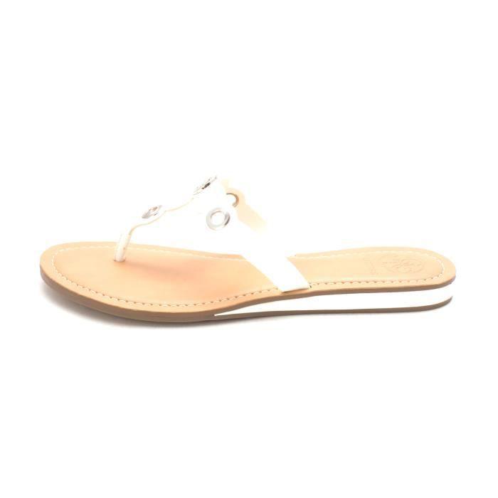 Guess Sandale Tong Guess Tong Sandale Sandale Sandale Tong