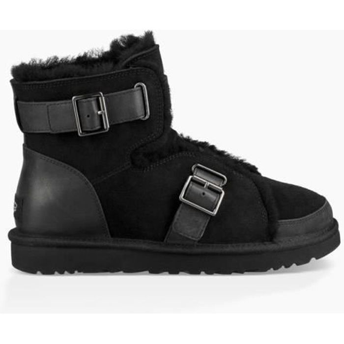ugg femme taille comment